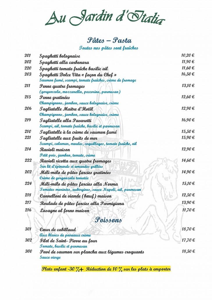 jardinkaart_Page_3